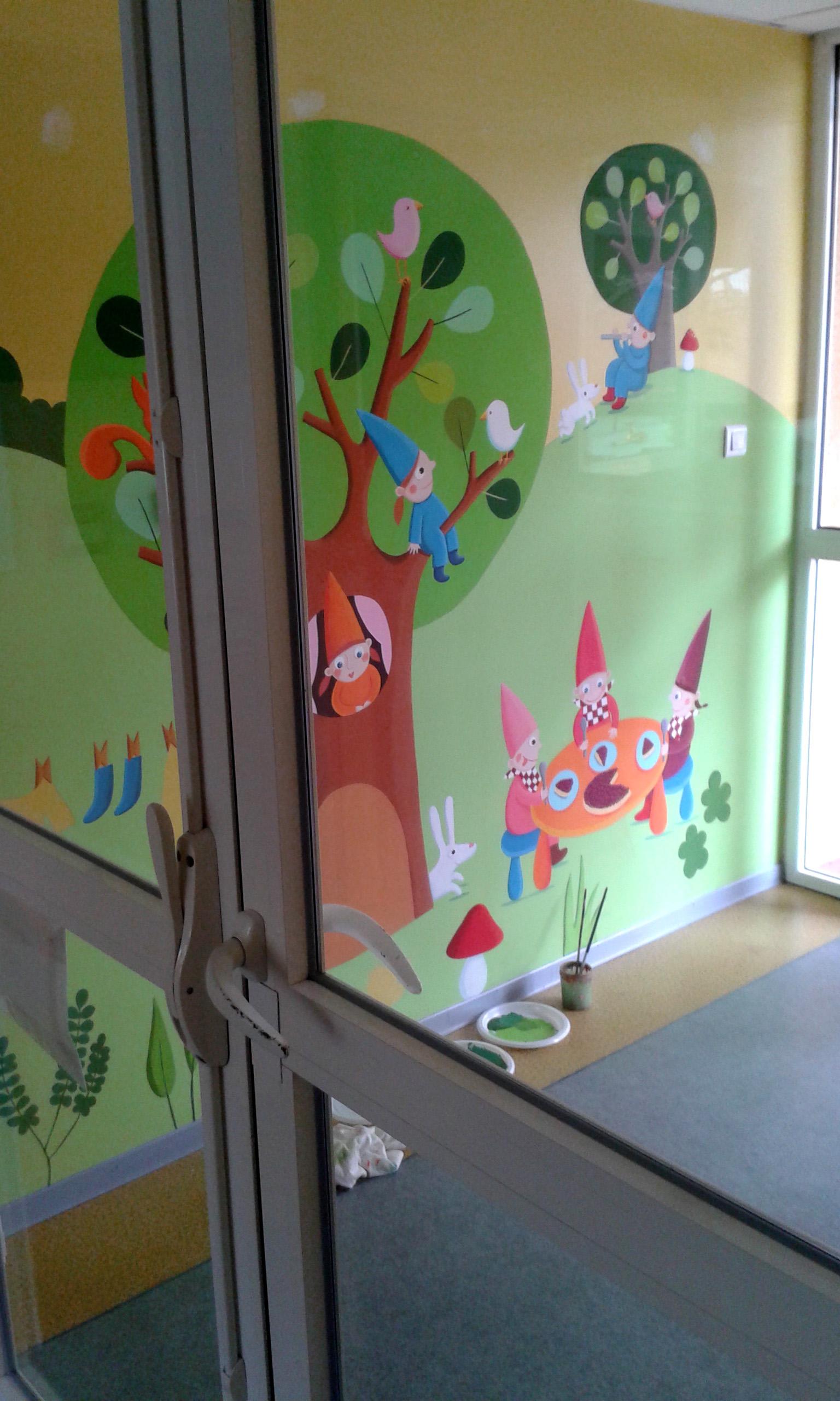 Émilie Chollat Crèche les petits lutins Plan de Cuques Avril 2015 161